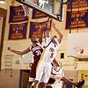 varsity basketball v morris-17