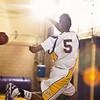varsity basketball v morris-10