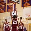 varsity basketball v morris-13