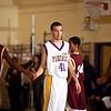 varsity basketball v morris-6