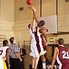 varsity basketball v morris-7