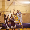 varsity basketball v morris-9