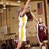 varsity basketball v morris-14