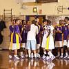 varsity basketball v morris-2