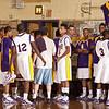 varsity basketball v morris-3