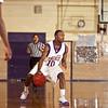 varsity basketball v morris-16