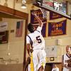 varsity basketball v morris-15