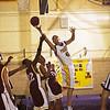varsity basketball v morris-8
