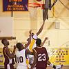 varsity basketball v morris-11