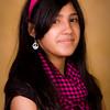 NEHS Freshman Portraits-013