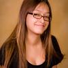 NEHS Freshman Portraits-005
