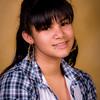 NEHS Freshman Portraits-002