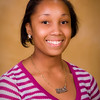 NEHS Freshman Portraits-011