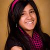 NEHS Freshman Portraits-015