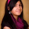 NEHS Freshman Portraits-014