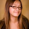 NEHS Freshman Portraits-006
