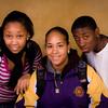 NEHS Freshman Portraits-018