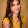 NEHS Freshman Portraits-019
