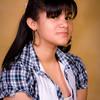 NEHS Freshman Portraits-001