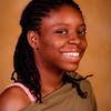 NEHS Junior Portraits-048