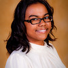 NEHS Junior Portraits-043
