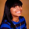 NEHS Junior Portraits-053