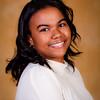 NEHS Junior Portraits-045