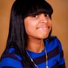 NEHS Junior Portraits-054