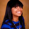 NEHS Junior Portraits-052