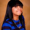 NEHS Junior Portraits-051