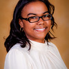 NEHS Junior Portraits-044