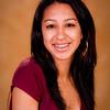 NEHS Junior Portraits-056