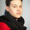 Junior Portraits-12