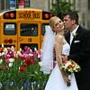 Nadia & Adi's Wedding Pictures :