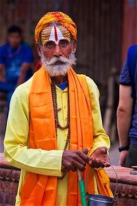 Popular Baba