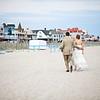 Nick & Stephanie's Wedding :
