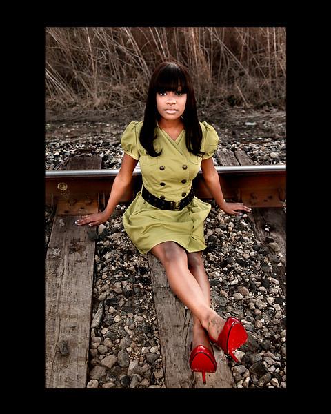 Nikki-Fashion2-IMG_2438-b