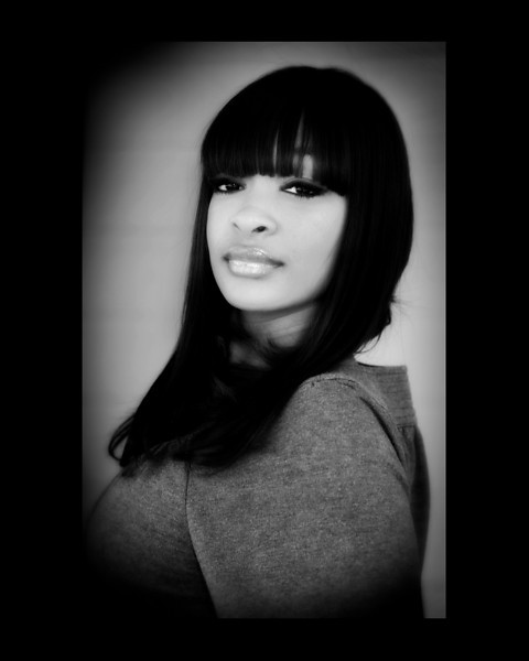 Nikki-Fashion-IMG_2343-b