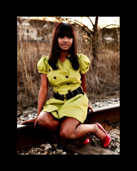 Nikki-Fashion2-IMG_2423-b