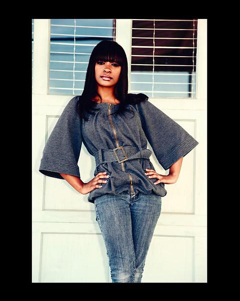 Nikki-Fashion-IMG_2360-b