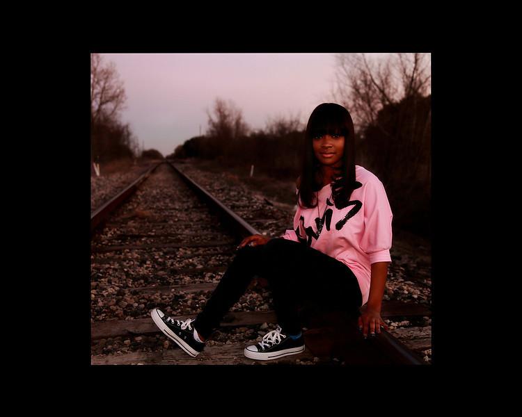 Nikki-Fashion2-IMG_2460-b