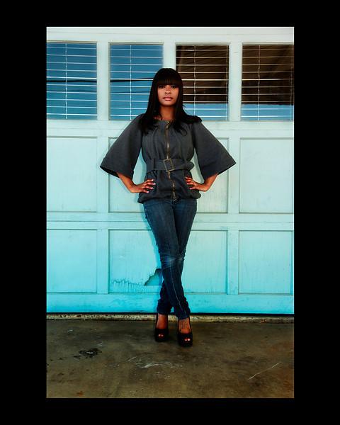 Nikki-Fashion-IMG_2357-b