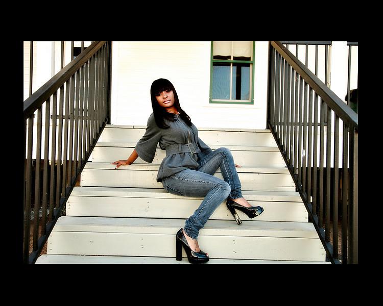 Nikki-Fashion-IMG_2346-b