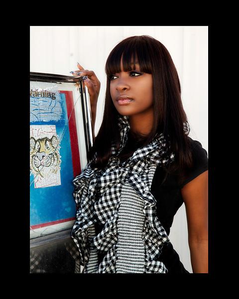 Nikki-Fashion-IMG_2305-b