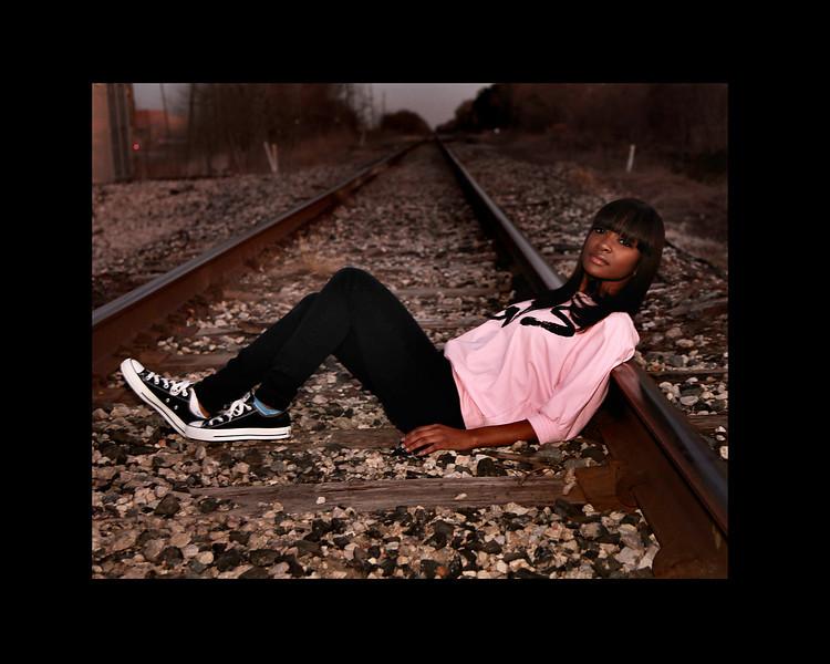 Nikki-Fashion2-IMG_2470-b