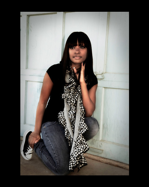 Nikki-Fashion-IMG_2318-b