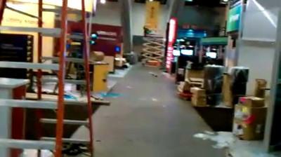 VIDEO0018