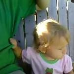 VIDEO0004 (2)