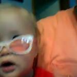 VIDEO0006 (2)