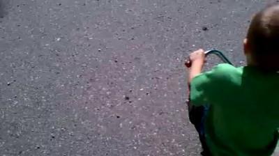 VIDEO0007 (2)